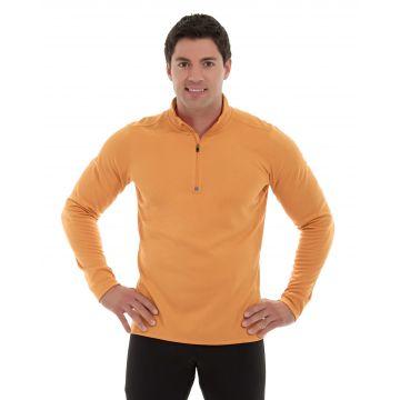 Mars HeatTech™ Pullover-XL-Orange