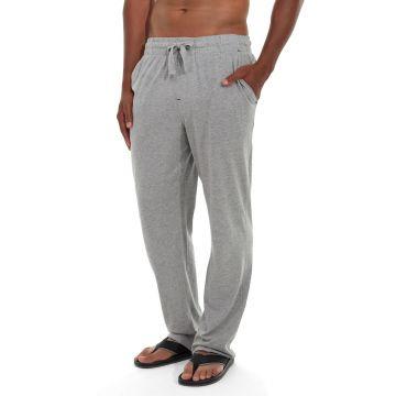 Caesar Warm-Up Pant