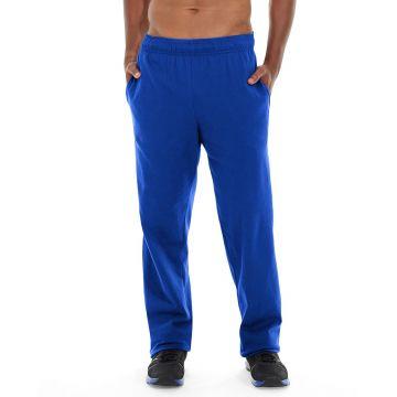 Kratos Gym Pant-32-Blue