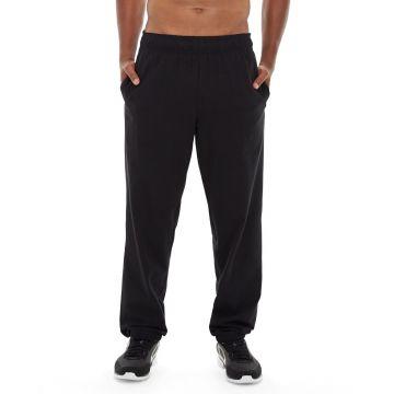 Cronus Yoga Pant