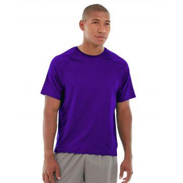 Helios EverCool™ Tee-XS-Purple